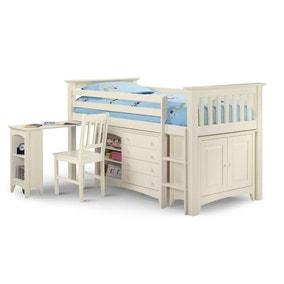 Childrens Beds Kids Beds Amp Bunk Beds Dunelm
