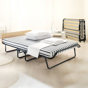 Jubilee Airflow Folding Bed