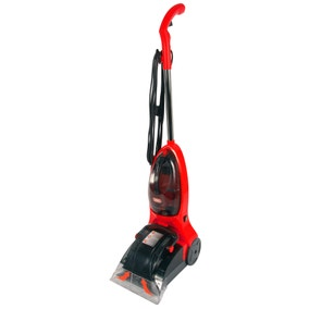 Vax Powermax Carpet Washer RED VRS18W