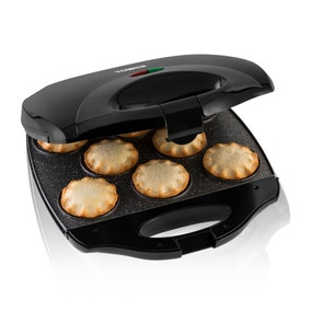 Tower T27014 8 Mince Pie Maker