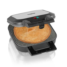Tower T27006 Large Pie Maker