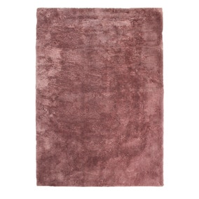 Rose Gold Breeze Rug