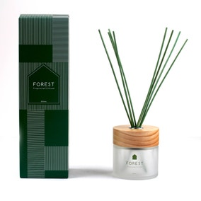 Elements Forest Reed Diffuser