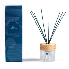 Elements Sea Reed Diffuser