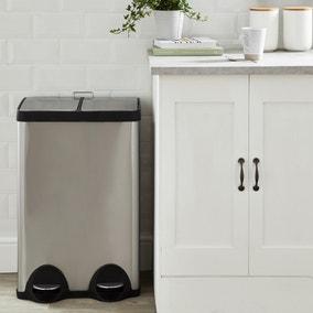 Kitchen Bins | Kitchen Bin Bags and Liners | Dunelm