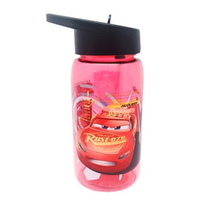 Cars 3 Tritan Bottle