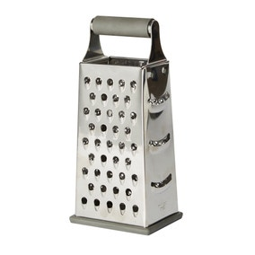 Essentials Grater