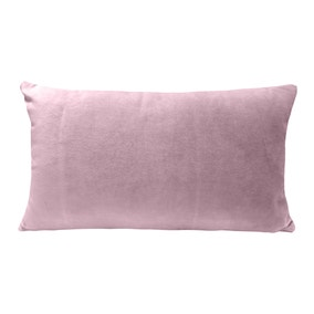 Corin Blush Cushion