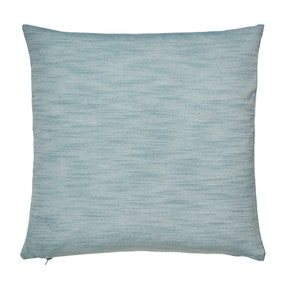 Essentials Brooklyn Blue Cushion