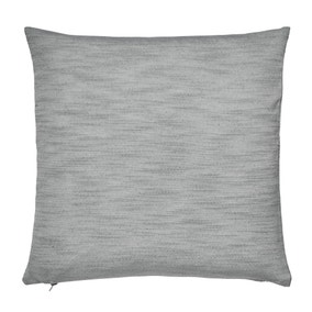 Essentials Brooklyn Grey Cushion