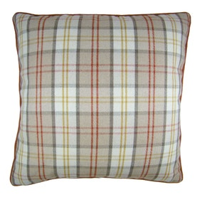 Large Isabella Harvest Cushion Cover