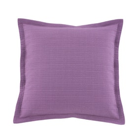 Oxford Edge Heather Cushion