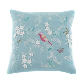 Tallulah Bird Cushion Cover