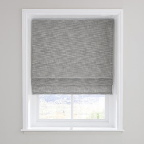 Roman Blinds Quality Blackout Roman Blinds Dunelm - Roman blinds