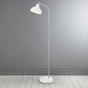 Floor Lamps Tripod Amp Standard Lamps Dunelm Page 3