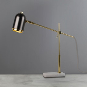 Kensington Desk Lamp