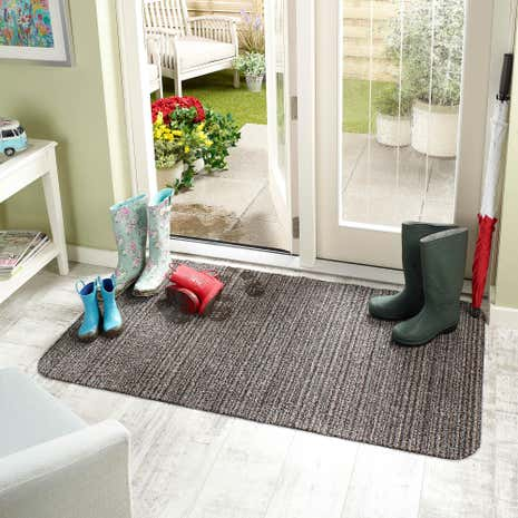 Doormats | Door Mats, Large & Outdoor Door Mats | Dunelm