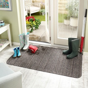 Marvel Candy Rock Washable Mat 80x150cm