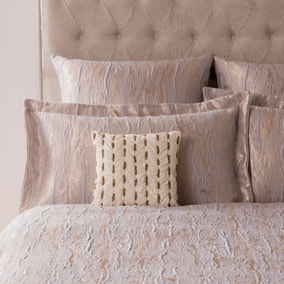 5A Fifth Avenue Hewitt Small Cushion