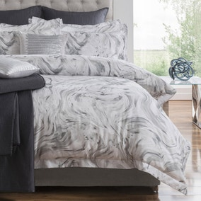 5A Fifth Avenue Prescott Duvet Cover