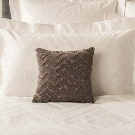 5A Fifth Avenue Tribeca Cushion