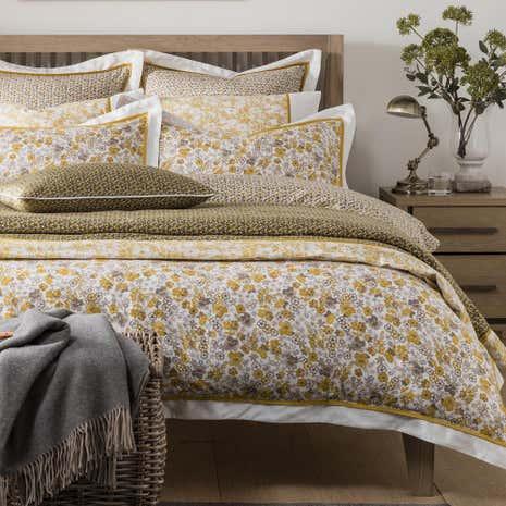 Dorma Blue Toile Duvet Cover Wonderful Design Ideas For