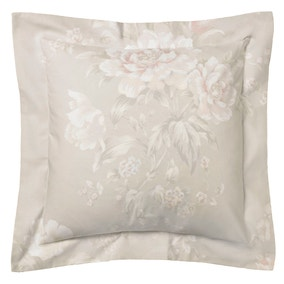 Holly Willoughby Emmy Sage Cushion