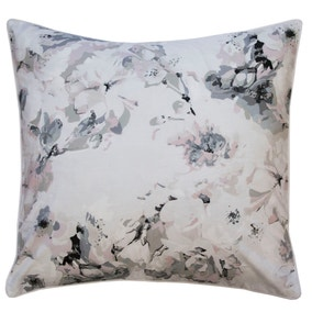 Holly Willoughby Jemima Cushion