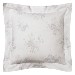Holly Willoughby Maya Light Blue Cushion