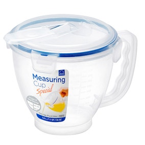 Lock & Lock 1L Measuring Jug