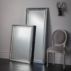 Floor Standing Mirror Full Length Floor Mirrors Amp Long