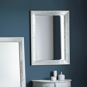 Chester 109x79cm Wall Mirror