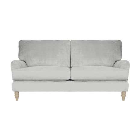 Bella 4 Seater Sofa