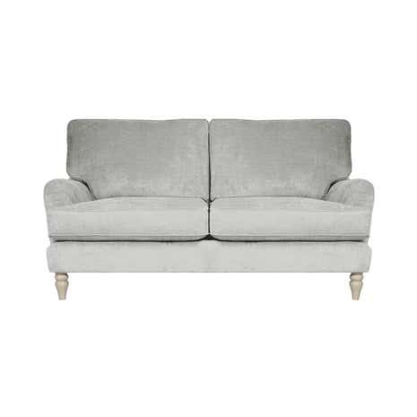 Bella 3 Seater Sofa