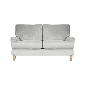 Bella 2 Seater Sofa