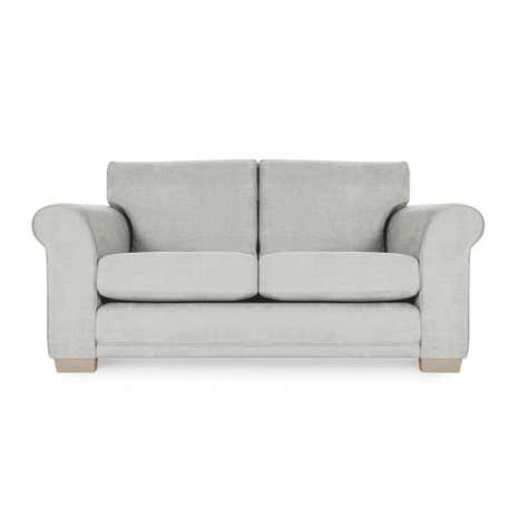 Cambridge Sofa Bed Loz Exclusively Online