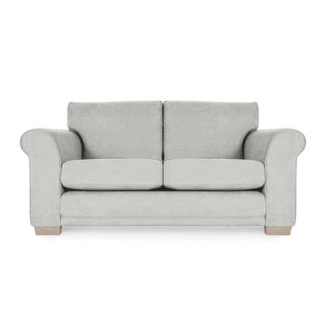 Cambridge Sofa Bed