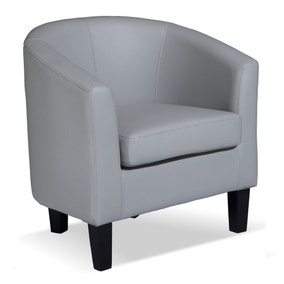 Tub Chairs Upholstered Amp Two Seater Tub Chairs Dunelm