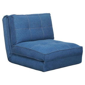 Sofa Beds Dunelm