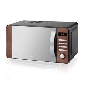 Microwaves Microwave Ovens Dunelm