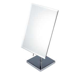 5A Fifth Avenue Free Standing Mirror