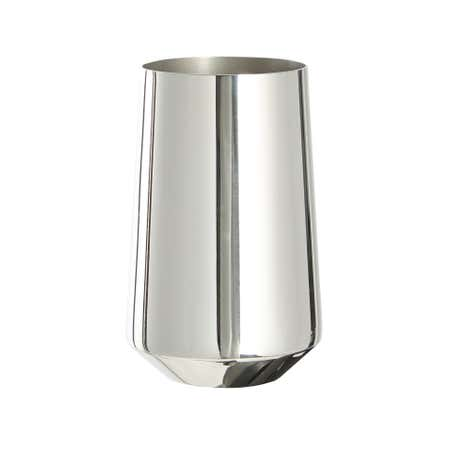 5A Fifth Avenue Stainless Steel Tumbler