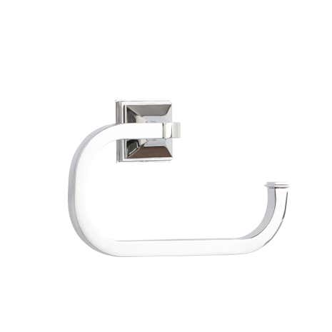 5A Fifth Avenue Wall Mounted Towel Ring