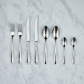 Sophie Conran for Arthur Price Rivelin 24 Piece Cutlery Box Set