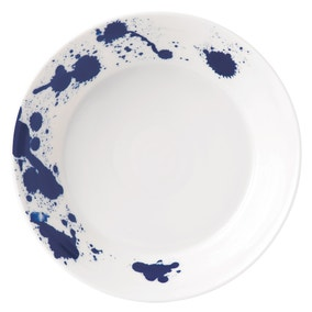 Royal Doulton Pacific Splash Pasta Bowl