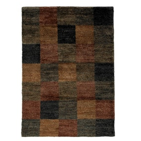Rugs Modern Shaggy Amp Large Rugs Dunelm Page 25