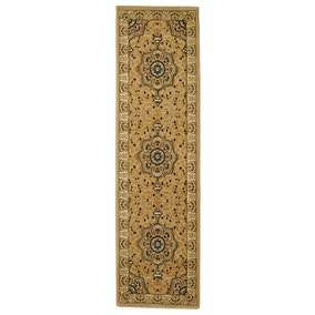 runners carpet runners rug runners dunelm page 5. Black Bedroom Furniture Sets. Home Design Ideas