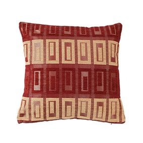 Madrid Cushion Cover
