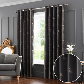 trim with white valance windows treatments ideas valances traditional extra sheer curtain stunning curtains interior crystal window exterior for wooden tailoreds wide in awesome shop bay toppers