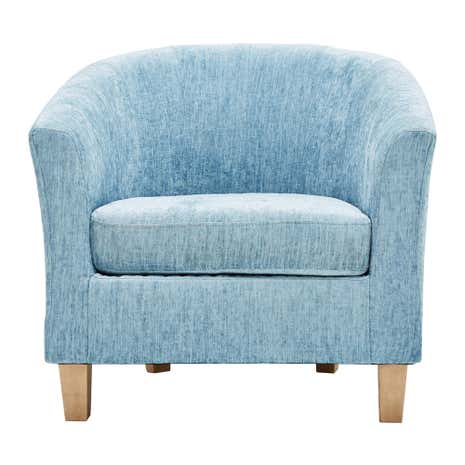 Tub Chairs | Upholstered & Two Seater Tub Chairs | Dunelm